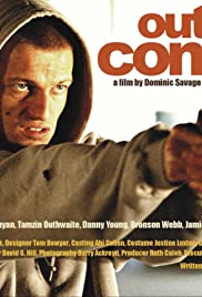 Out of Control(2002) Poster - Movie Forum, Cast, Reviews