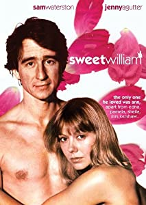 Downloads new movies Sweet William [hdv]