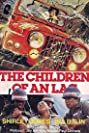 The Children of An Lac (1980) Poster