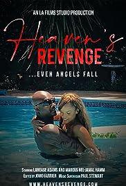 Heaven's Revenge Poster