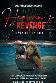 Primary photo for Heaven's Revenge