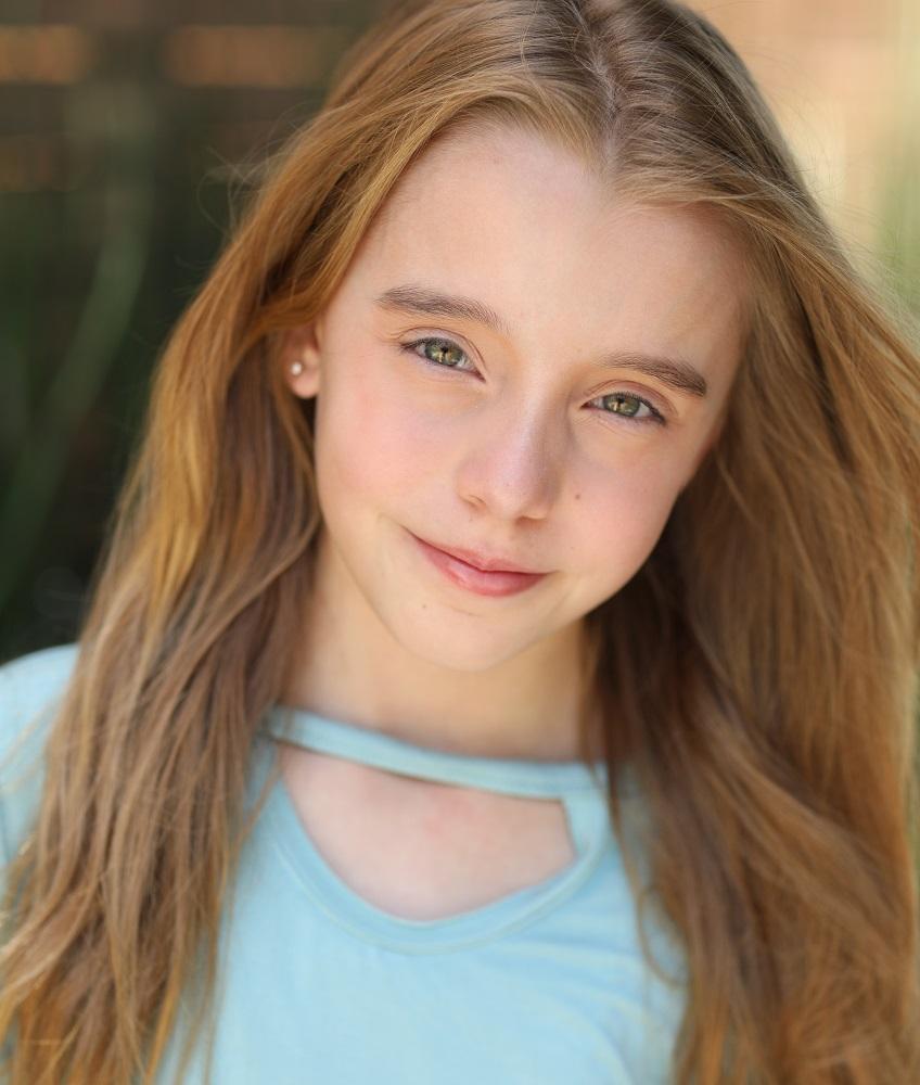 Alexa Lohman