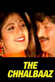 The Chalbaaz (1997) filme kostenlos