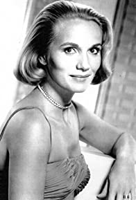 Primary photo for Eva Marie Saint