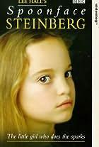 Spoonface Steinberg