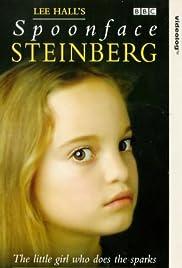 Spoonface Steinberg Poster