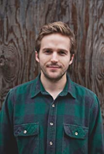 Michael Stahl-David Picture