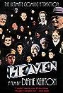 Heaven (1987) Poster