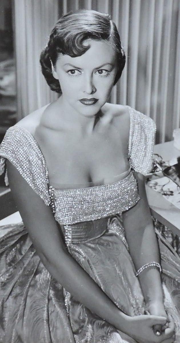 Hanna Rucker
