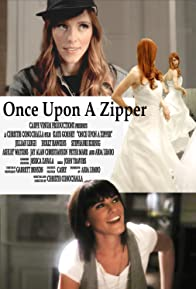 Primary photo for Once Upon a Zipper