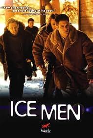 Ice Men (2004)
