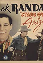 Stars Over Arizona