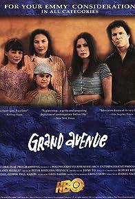 Primary photo for Grand Avenue