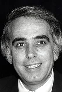 Tom Snyder Picture