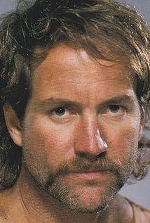 Captain Kidd Brewer Jr. Picture
