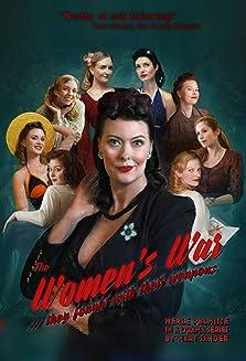 The Women's War (2021– )