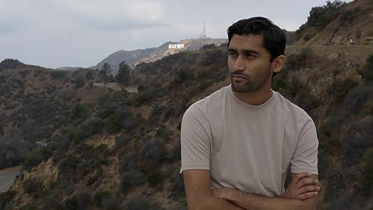 Ver películas nuevas de alta calidad. Arun Considers: Arun Considers Heroin  [2048x2048] [1280x720] (2017)