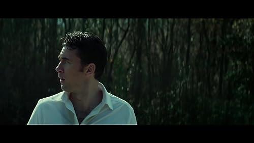Dead on Arrival - Trailer