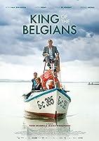Król Belgów / King of the Belgians – Lektor – 2016