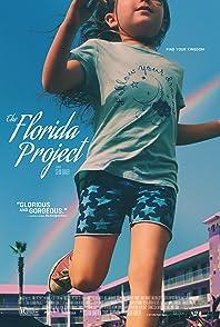 The Florida Projectแดน (ไม่) เนรมิต
