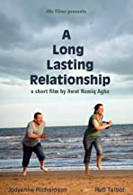 A Long Lasting Relationship