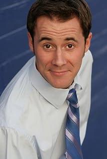 Brian Vestal Picture