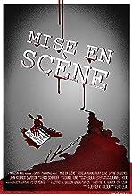 Mise en Scène