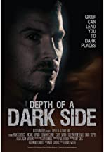 Depth of a Dark Side