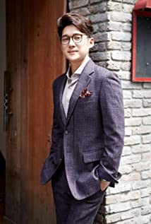 Chang-ui Song Picture