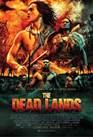 Watch Movie The Dead Lands (2014)