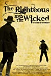 DVD Review: The Righteous and the Wicked
