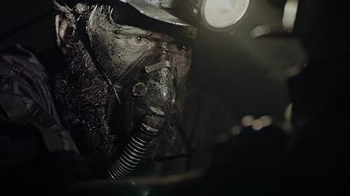 Mine 9 Movie Trailer
