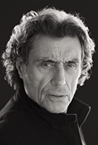 Primary photo for Ian McShane