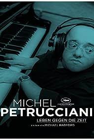 Michel Petrucciani (2011)