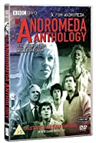 The Andromeda Breakthrough