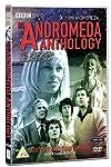 The Andromeda Breakthrough (1962)