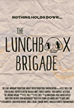 The Lunchbox Brigade