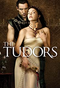 Primary photo for The Tudors