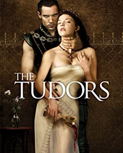 Great movies to watch The Tudors by none [BRRip]