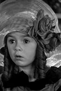Dorothy DeBorba New Picture - Celebrity Forum, News, Rumors, Gossip