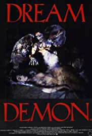 ream Demon (1988)