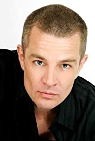 Primary photo for James Marsters