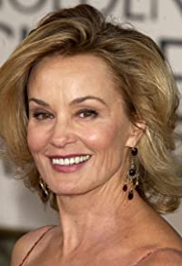 Primary photo for Jessica Lange