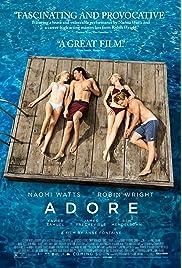 Download Adoration (2013) Movie
