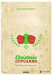 Primary photo for Christmas Cupcakes