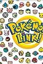 Pokémon Trozei! (2005) Poster