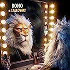 Bono in Sing 2 (2021)