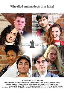 Téléchargements de films amazon The Campaign for Camelot - The TRUTH About ARTHUR PENDRAGON [QHD] [mts] [avi], Andrew Donnelly, Gabrielle Kogut
