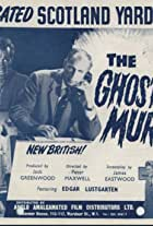 The Ghost Train Murder