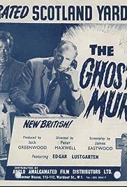 The Ghost Train Murder (1959) - IMDb